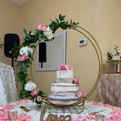 Set of 3 metal hoops wreath/ diameter Gold metal hoops for Wedding Hanging/ Wedding decor/ artificial garland ( Bohemian Backdrop, Gold Backdrop, Floral Backdrop, Engagement Decorations, Wedding Ceremony Decorations, Flower Decorations, Arc Floral, Floral Arch, Metal Wedding Arch