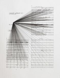 John Cage, imaginary landscspe 3.