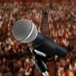 Motivational speaking, including those that involve Safety Presentations, is not just an act of speaking live in front of an audience and sharing information to them.