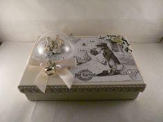 Geldgeschenke - Geldgeschenk Hochzeitsgeschenk Geschenk Hochzeit - ein Designerstück von Froehlich-Elena bei DaWanda