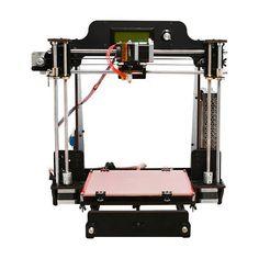 3D Printers and Supplies (dprinterssupp) auf Pinterest