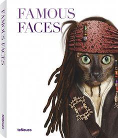 animals-famous-faces4