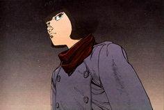 Akira (1982-1990)