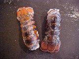 Raw Frozen Maine Lobster Tails: http://www.amazon.com/Raw-Frozen-Maine-Lobster-Tails/dp/B0006HCEQ0/?tag=koraimultimed-20