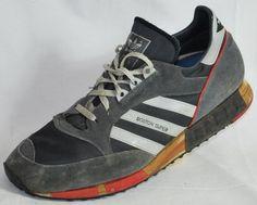 Adidas Boston Super OG running shoe