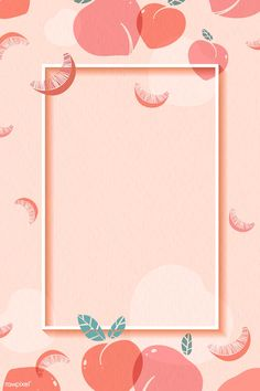 Using Internet to Help Design a Space Framed Wallpaper, Wallpaper Backgrounds, Iphone Wallpaper, Backgrounds Free, Instagram Frame Template, Food Banner, Banners, Cute Cartoon Wallpapers, Flower Frame