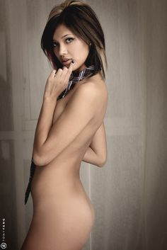 Elise Gifted Fresh Elise Gets Off Her Lingerie To Show Full Nude Body On Livecam