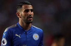 Berita Bola: Tawaran Roma untuk Mahrez kembali Ditolak Leicester -  https://www.football5star.com/liga-italia/berita-bola-tawaran-roma-untuk-mahrez-kembali-ditolak-leicester/