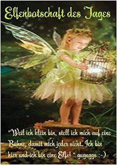 Elfensternzeichen + Glücksbringer, Sternzeichen Steinbock Bücher, speziell für Geburtsdatum Geburtstag Einhorncreme http://www.amazon.de/dp/B018AUWPHC/ref=cm_sw_r_pi_dp_POfuwb18Q0RX6