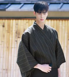 Cute Korean Boys, Korean K Pop, Korean Star, Korean Drama, Cha Eun Woo, Asian Actors, Korean Actors, Cha Eunwoo Astro, Lee Dong Min