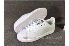 http://www.nikejordanclub.com/adidas-stan-smith-shoes-adidas-malaysia-xprkq.html ADIDAS STAN SMITH SHOES ADIDAS MALAYSIA XPRKQ Only $81.00 , Free Shipping!