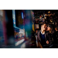Love in #dublin :heart_eyes::heart_eyes: #bridesmaids #thebridestory #prewed #prewedding  #engagementsession #myweddingprep  #thebridedept  #preweddingphoto  #bride  #prebodas #love #photooftheday #amazing #picoftheday #instadaily #colorful #style #gettin