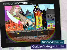 Młynek do kawy - screenshot thumbnail