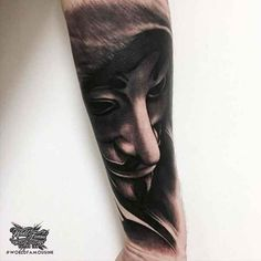 Vendetta-Tattoo-012-Sandry