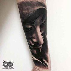 Vendetta-Tattoo-012-Sandry