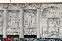 streetartnews_blu_roma_italy-4.jpg (1600×1067)