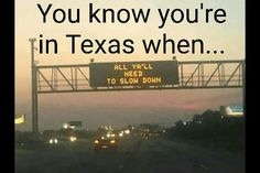 15 More Hilarious Texas Memes to Keep You Laughing