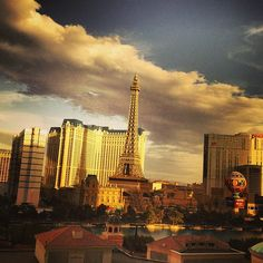 Some of our favourite #Instagram photos from around Las Vegas, Nevada #travel