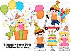 http://2.bp.blogspot.com/-wDddhlKaXr0/T7F711ZDuLI/AAAAAAAABnk/9g6E4rqkAuM/s1600/Birthday+Party+Kids.jpg
