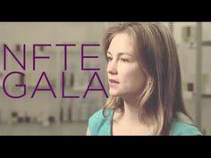 Ada Polla: NFTE Gala Award