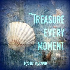 Mermaid Quotes, Mystic, In This Moment, Painting, Board, Painting Art, Paintings, Painted Canvas, Drawings