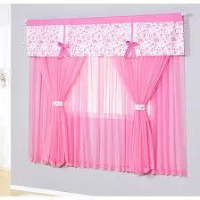 Resultado de imagem para cortinas