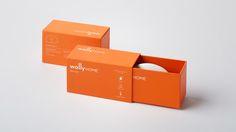 Wally - Home Sensor System