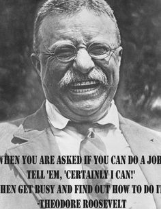 Theodore Roosevelt Job Quote Glossy Poster Picture Photo Teddy President Us 2019 Job Quotes, Wise Quotes, People Quotes, Quotable Quotes, Famous Quotes, Great Quotes, Quotes To Live By, Motivational Quotes, Inspirational Quotes