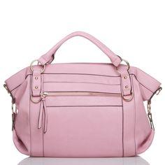 big purses!