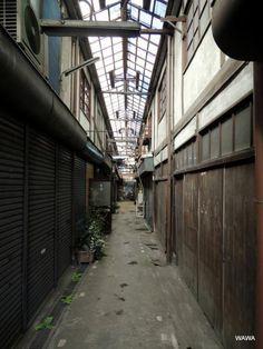 カメラをポケットに奈良県吉野郡を歩いて見ました① (吉野) - 旅行のクチコミサイト フォートラベル