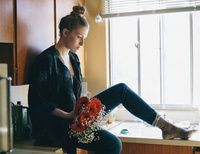 10 Things I Learned From Being Divorced In My 20s
