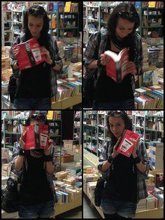 Leiner Laura - Bábel John Green, Lol, Marvel, Books, Libros, Book, Book Illustrations, Fun, Libri