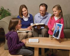 should you spy on your family - Family Spot Blog