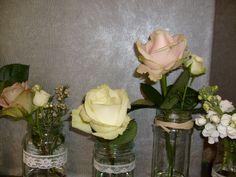 Bows & Blooms: May 2012