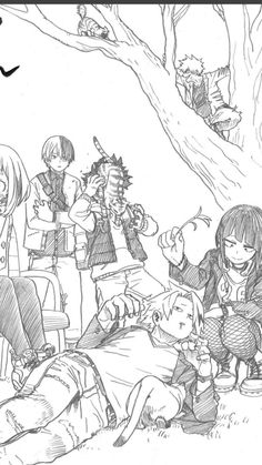 My Hero Academia Memes, Hero Academia Characters, My Hero Academia Manga, Boku No Hero Academia, Comic Anime, M Anime, Hero Manga, Character Art, Character Design