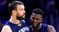 Marc Gasol, Celebrity Quotes, Toronto Raptors, Quotes By Famous People, Celebration Quotes, Cleveland, Tv Series, Tv Shows, Celebrities
