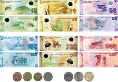 Dinero de nicaragua imagenes de nicaragua dinero - Cosas para atraer el dinero ...