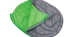 If you've ever taken your dog camping, you know to keep your pet warm and…