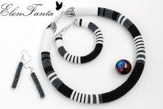 Mallachit Shop © Zolushca | Diagrams | Beads | Beads | Polly