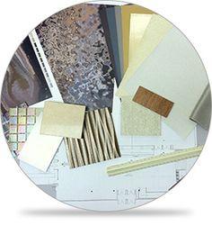 Our Interior Design Process