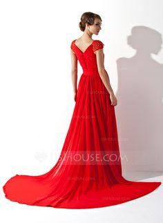 6670ad6d489 31 Best RITA 2015 Gowns images