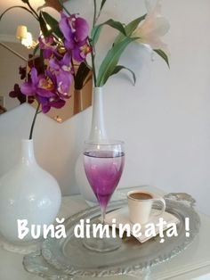 Hurricane Glass, Wine Decanter, Good Morning, Tableware, Buen Dia, Dinnerware, Bonjour, Wine Carafe, Tablewares