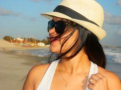look feriado na praia part 3
