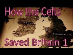http://uk.mycityportal.net - How the Celts Saved Britain - HD - 1of2 (BBC) - A New Civilisation (2009)