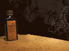 Prodotti a base di olio di #argan per combattere la secchezza dei #capelli.  http://www.amando.it/bellezza/capelli/olio-argan-capelli-secchi.html