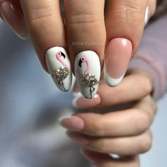 nail designs nail designs for short nails essie nail stickers nail art stickers walmart best nail stickers 2019 Acrylic Nail Designs, Nail Art Designs, Acrylic Nails, Nails Design, Acrylic Art, Fun Nails, Pretty Nails, Nail Art Pictures, Nails 2018
