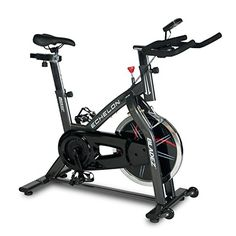 Bladez Fitness Echelon GS Indoor Cycle 488 x 198 x 433Inch -- Find out more about the great product at the image link.