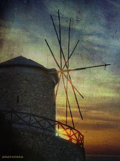 Νερομυλος στα Γυαλια. | Flickr – Compartilhamento de fotos!