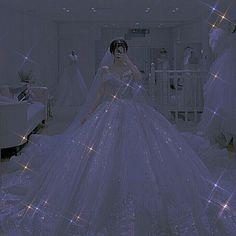 Princess Ball Gowns, Princess Wedding Dresses, Dream Wedding Dresses, Bridal Dresses, Wedding Gowns, Pretty Quinceanera Dresses, Pretty Dresses, Beautiful Dresses, Aomine Kuroko