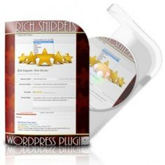 Rich Snippets Plugin - Developer License - RR